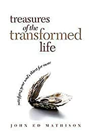 Treasures of the Transformed Life:…