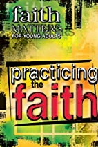 Faith matters for young adults by Abingdon…