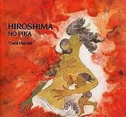 Hiroshima No Pika de Toshi Maruki