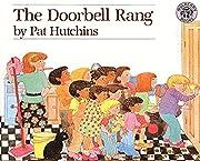 The Doorbell Rang af Pat Hutchins