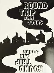 Round Trip de Ann Jonas