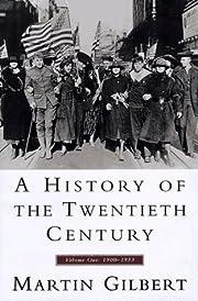 A history of the twentieth century de Martin…