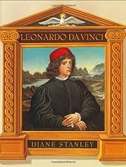 Leonardo da Vinci (Time-Traveling Twins) de…