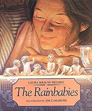 The Rainbabies de Laura Krauss Melmed