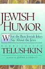 Jewish Humor: What the Best Jewish Jokes Say…