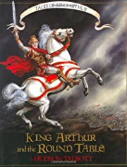 Tales of King Arthur: King Arthur and the…
