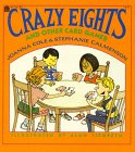 Crazy Eights and Other Card Games por Joanna…