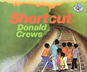 Shortcut av Donald Crews