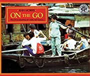 On the Go de Ann Morris