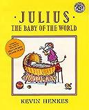Julius, the Baby of the World av Kevin…