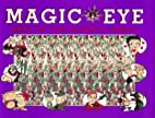 Best of the Sunday Comics Magic Eye by…