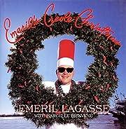 Emeril's Creole Christmas af Emeril Lagasse