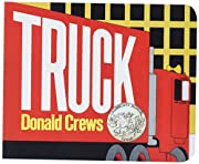 Truck av Donald Crews