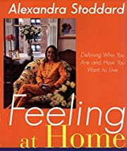 Feeling at Home: Defining Who You Are and…