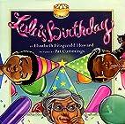 Lulu's Birthday by Elizabeth Fitzgerald…