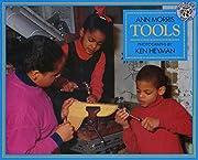Tools av Ann Morris