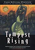 Tempest Rising: A Novel, McKinney-Whetstone, Diane