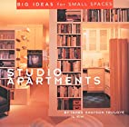 Studio Apartments: Big Ideas for Small…