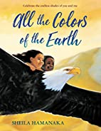 All the Colors of the Earth (Mulberry Books)…
