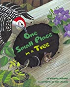 One Small Place in a Tree (Outstanding…