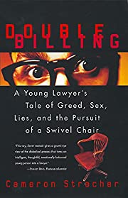 Double Billing: A Young Lawyer's Tale…