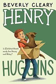 Henry Huggins (Morrow Junior Books) de…