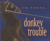 Donkey Trouble por Ed Young