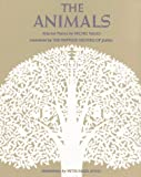 The animals : selected poems / by Michio Mado ; decorations by Mitsumasa Anno ; translated by the Empress Michiko of Japan