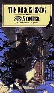 The Dark Is Rising – tekijä: Susan Cooper