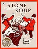 Stone Soup (Aladdin Picture Books) de Marcia…