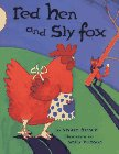 Red Hen and Sly Fox de Vivian French