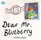 Dear Mr. Blueberry (Aladdin Picture Books)…