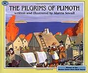 The Pilgrims of Plimoth (Aladdin Picture…