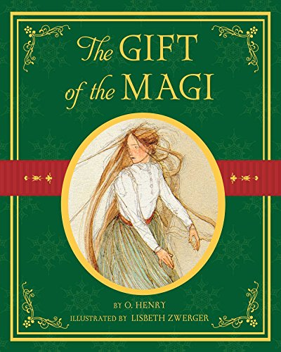 o henry the gift of the magi sparknotes