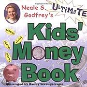 Neale S Godfreys Ultimate Kids Money Book…