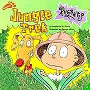 Jungle Trek (Rugrats) de Stephanie St.…