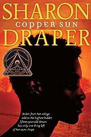Copper sun av Sharon M. Draper
