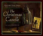 The Christmas Candle de Richard Paul Evans