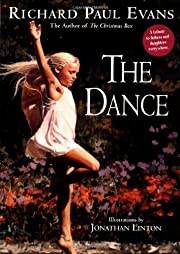 The Dance de Richard Paul Evans