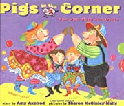 Pigs In The Corner: Fun with Math and Dance…