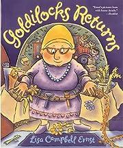 Goldilocks Returns por Lisa Campbell Ernst