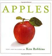 Apples de Ken Robbins