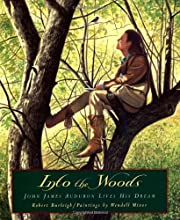 Into the Woods: John James Audubon Lives His…