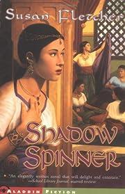 Shadow Spinner (A Jean Karl Book) de Susan…