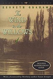The Wind in the Willows (Aladdin Classics)…