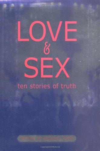 Секс правда истории фото 143-567