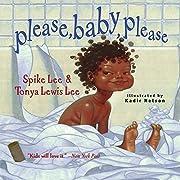 Please, Baby, Please por Spike Lee