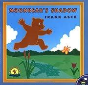 Moonbear's Shadow (Moonbear Books) von Frank…