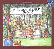 Teddy Bears' Picnic (Aladdin Picture…