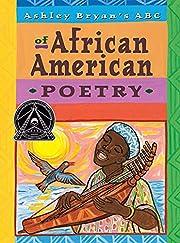 Ashley Bryan's ABC of African American…